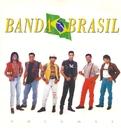 Volume 3/Banda Brasil