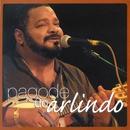 Pagode do Arlindo (Ao vivo)/Arlindo Cruz