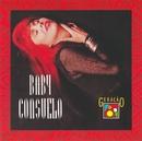 Geração Pop/Baby Consuelo