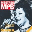 Mestres da MPB/Angela Maria