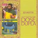 Sucessos em Dose Dupla/Ed Motta