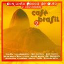 Café Brasil II - Edição De Luxo/Conjunto Época de Ouro