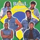 Romântico/Banda Brasil