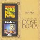 Sucessos em Dose Dupla/Candeia