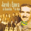 Enciclopédia Musical Brasileira/Carlos Cachaca