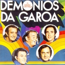 O Samba Continua/Demônios da Garoa