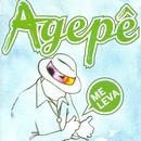Me Leva/Agepê