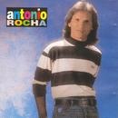 Antonio Rocha/Antonio Rocha