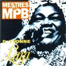 Mestres da MPB/D. Yvonne Lara