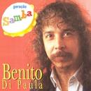 Geração Samba/Benito Di Paula