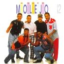 Grupo Molejo  -  Vol. 02/Grupo Molejo