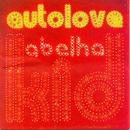 Autolove/Kid Abelha