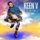 Celle qu'il te faut (feat. Glory)/Keen'V