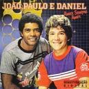 Amor Sempre Amor/João Paulo & Daniel