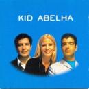 Kid Abelha/Kid Abelha