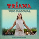 Todo es de color (Banda Sonora Original)/Triana