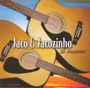 Só Sucessos/Jacó & Jacozinho