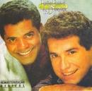 João Paulo and Daniel (Vol. 4)/João Paulo & Daniel
