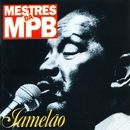 Mestres da MPB/Jamelão