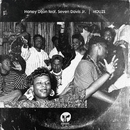 Houze (feat. Seven Davis Jr.)/Honey Dijon