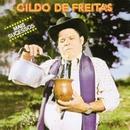 Mais Sucessos/Gildo De Freitas