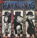 The Havalinas/The Havalinas