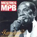 Mestres da MPB - Vol. 2/Jamelão