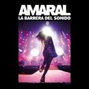 Gato Negro (La Barrera Del Sonido)/Amaral