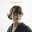 Young In All The Wrong Ways/Sara Watkins
