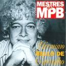 Mestres da MPB - Hermínio Bello de Carvalho/Varios Artistas