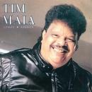 Somos América/Tim Maia