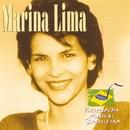Enciclopédia Musical Brasileira/Marina Lima