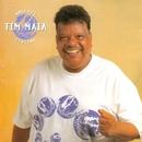 Nova Era Glacial/Tim Maia
