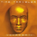 Time Traveller - Voyager II/Sergio Pommerening