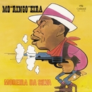 """Mo """"Ringo"""" Eira/Moreira Da Silva"""
