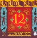 12 de Janeiro/Nando Reis