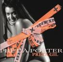 Prét-A-Porter/Preta Gil