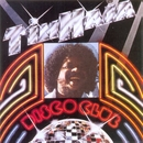 Disco Club/Tim Maia