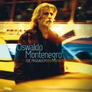Oswaldo Montenegro - De Passagem/Oswaldo Montenegro