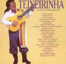 Teixeirinha Canta Com Amigos/Teixeirinha