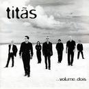 Volume 02/Titãs