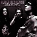 Avalancha (Live Version 1995)/Héroes Del Silencio