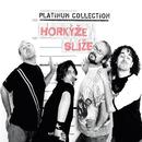 RnB Soul/Horkyze Slyze