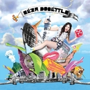 Mr Medicine (VEVO Powerstation: Austin, TX)/Eliza Doolittle