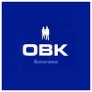El Cielo No Entiende/OBK