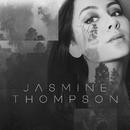 Oasis/Jasmine Thompson