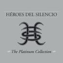 Nuestros Nombres (Live In Germany)/Héroes Del Silencio