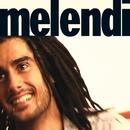 El Informe Del Forense (Live Oviedo)/Melendi