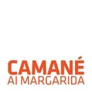 Ai Margarida/Camané