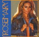Rosemary/Rosemary